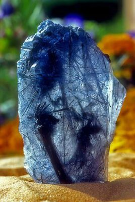 Tourmalated_Quartz_large